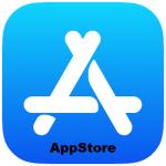 App_Store_iOS_11_Custom_size